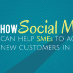 social-media-can-acquire-customers-blog-image
