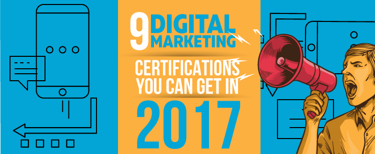 digital-marketing-certifications-featured-image
