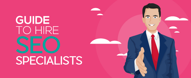 Guide-to-Hire-SEO-Specialists-feature-image