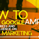 Google-AMP-set-up-Wordpress-Digital-Marketing-blog-image