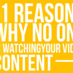 no-one-watching-video-content-featured-image