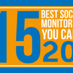 best-social-media-monitoring-tools-blog-image