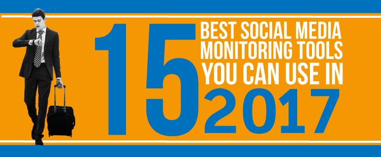 best-social-media-monitoring-tools-blog-image