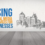 Choosing-the-Best-Social-Media-Marketing-Services-for-Small-Businesses