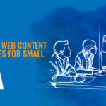 web content writing services india featured image