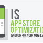 app-store-optimization-featured-image