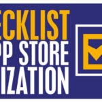 app-store-optimization-checklist-featured-image
