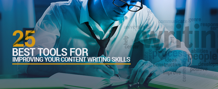 25 best content writing tools featured image
