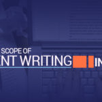 scope of content writing in india featured image
