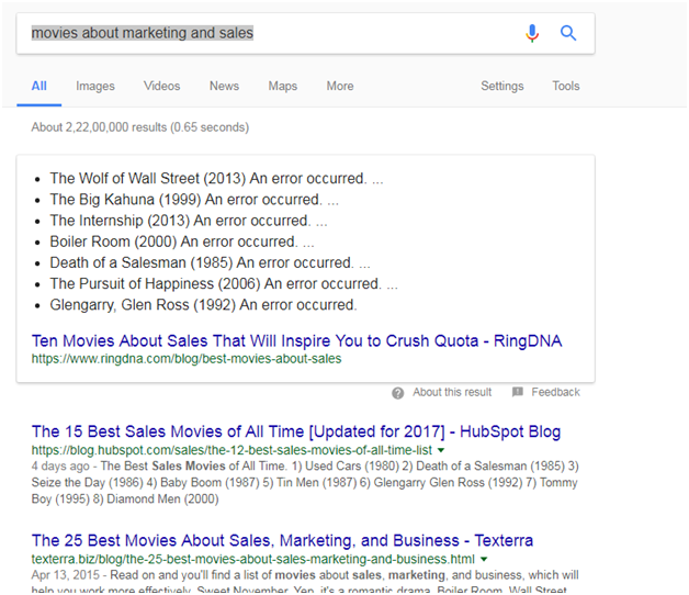 google-search-result-screenshot-1