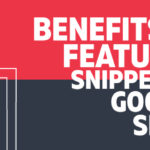 benefits of google featured snippets featured image