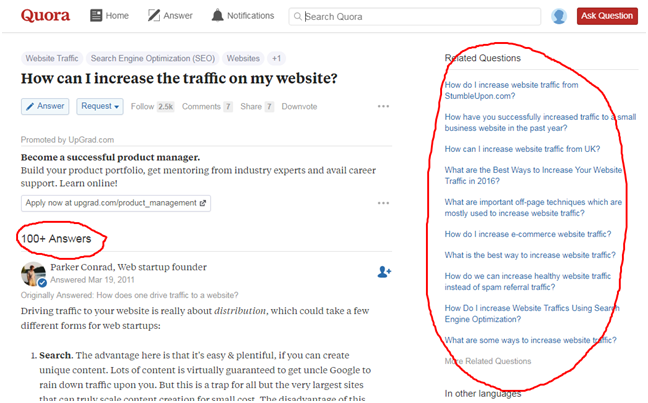 quora-question-screenshot