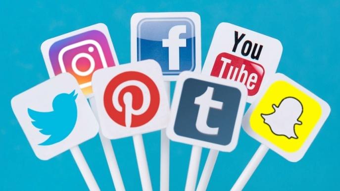 social-media-icons-screenshot