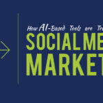 artificial intelligence social media marketing featured image