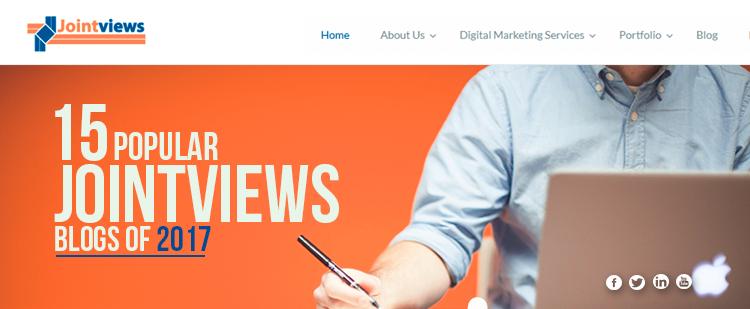 popular digital marketing blogs 2017 featured image