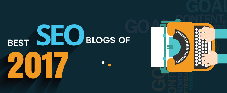 best seo blogs 2017 featured image