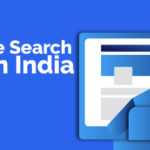 Top Google Search Trends in India 2017 featured image