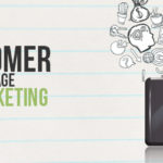customer reviews content marketing featured image