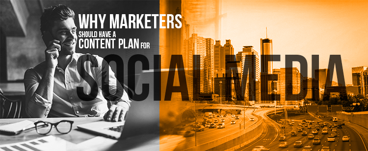 content plan for social media featured image