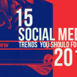 social media trends 2018 featured image