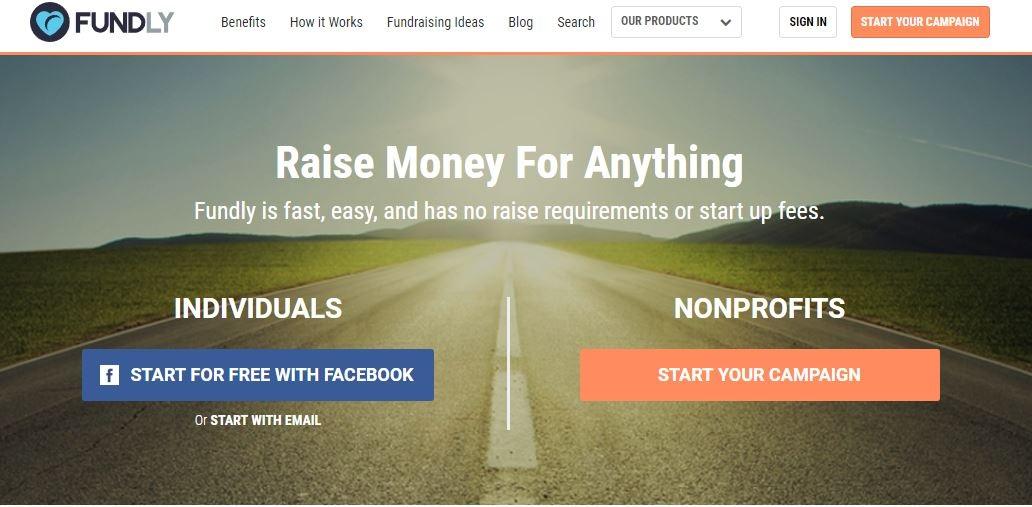 Strategies to Run a Successful Crowdfunding Campaign