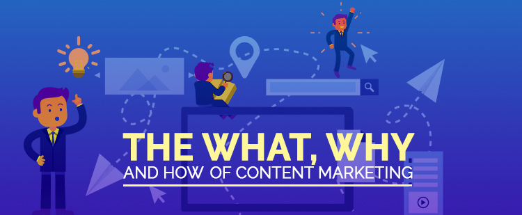 Future of Content Writing
