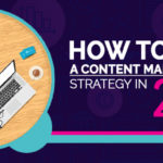 Content Marketing Strategy in 2018