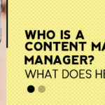 Who is a Content Marketing Manager