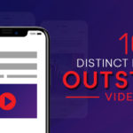 Benefits of Outstream Video Ads
