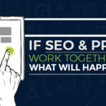 SEO and PPC Work Together