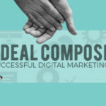 Successful Digital Marketing Team