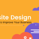 Website-Design-Strategies-To-Improve-Your-Business