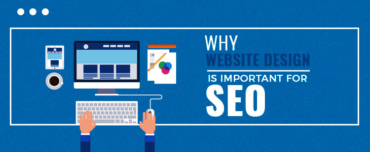 Why-Website-Design-Is-Important-For-SEO