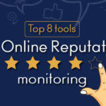 Online Reputation Monitoring